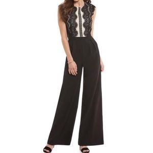 bcf69445678 ANTONIO MELANI Jumpsuits   Rompers for Women